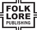 Folklore Publishing Logo