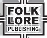 Folklore Publishing Logo